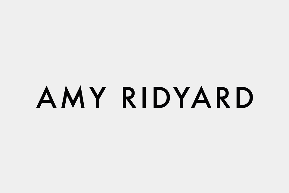 any-ridyard-logo