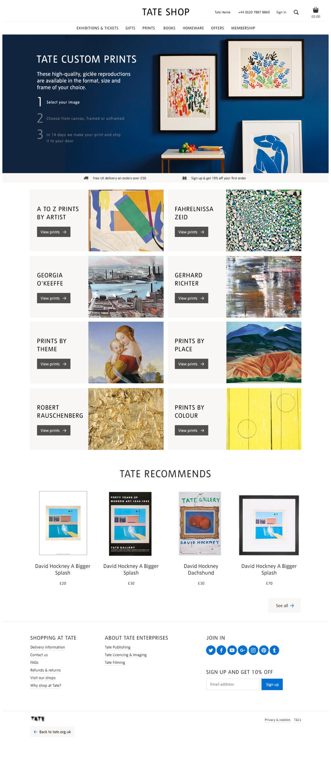 Tate-Shop-Custom-Prints