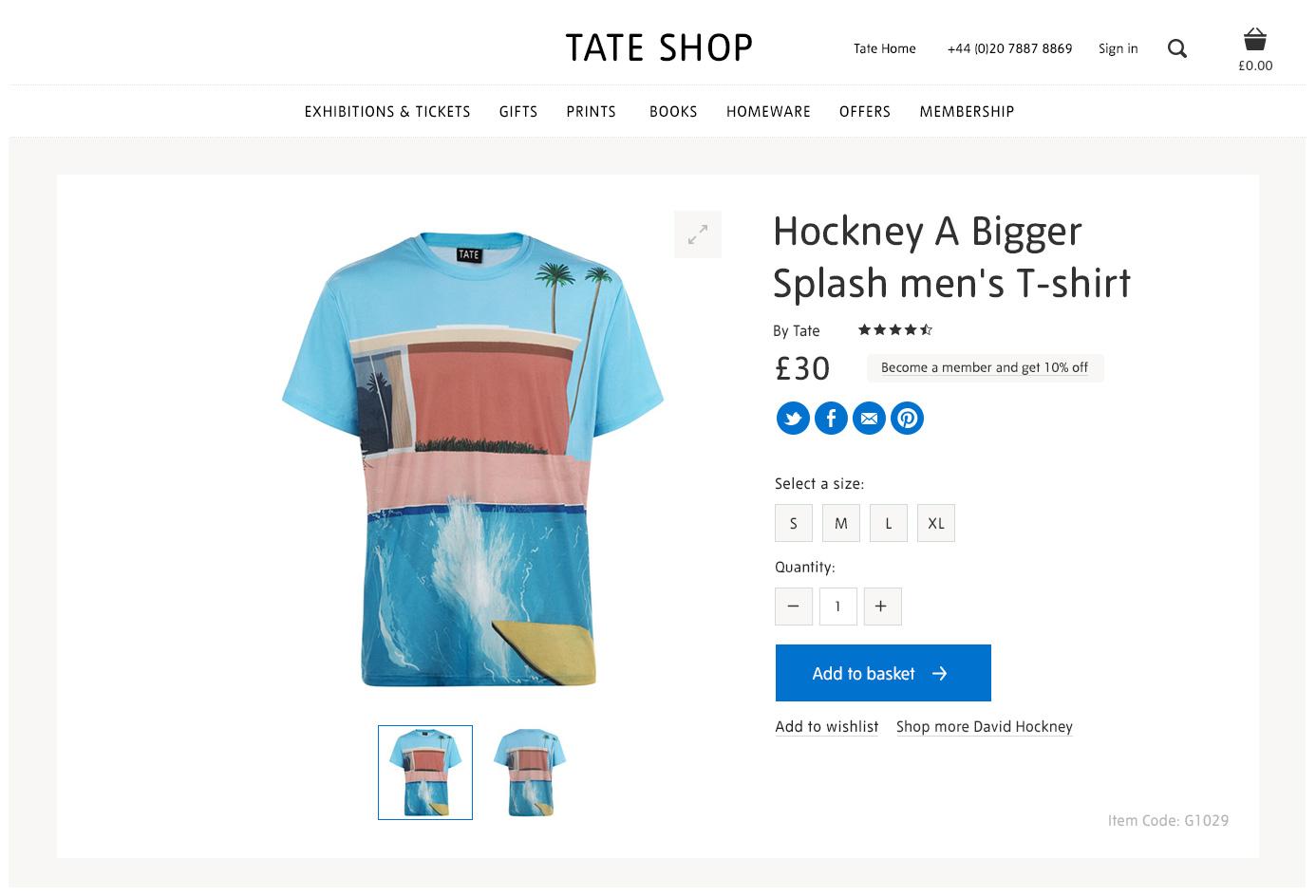 Tate-Shop-David-Hockney-PDP