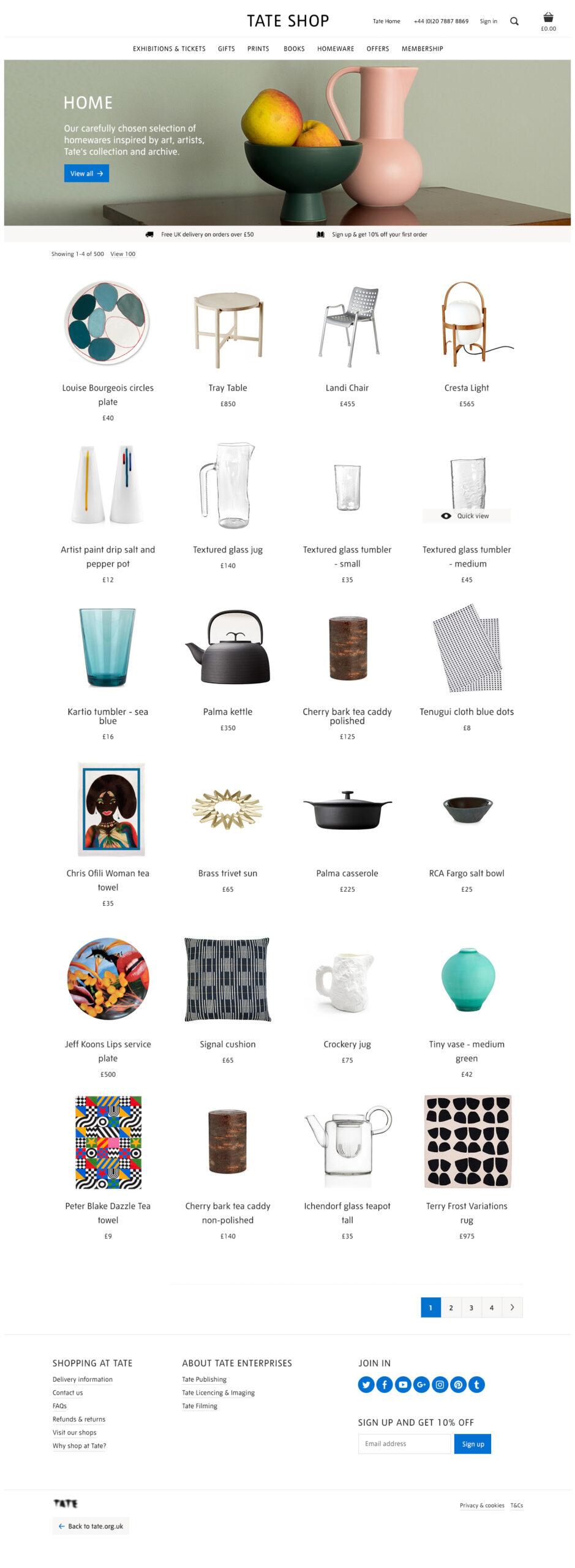 Tate-Shop-Homeware-PLP