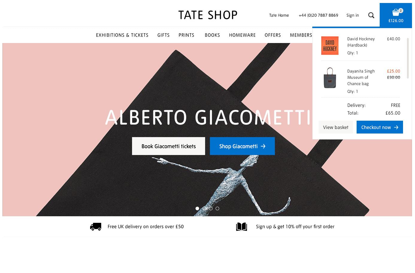 Tate-Shop-Mini-Bag