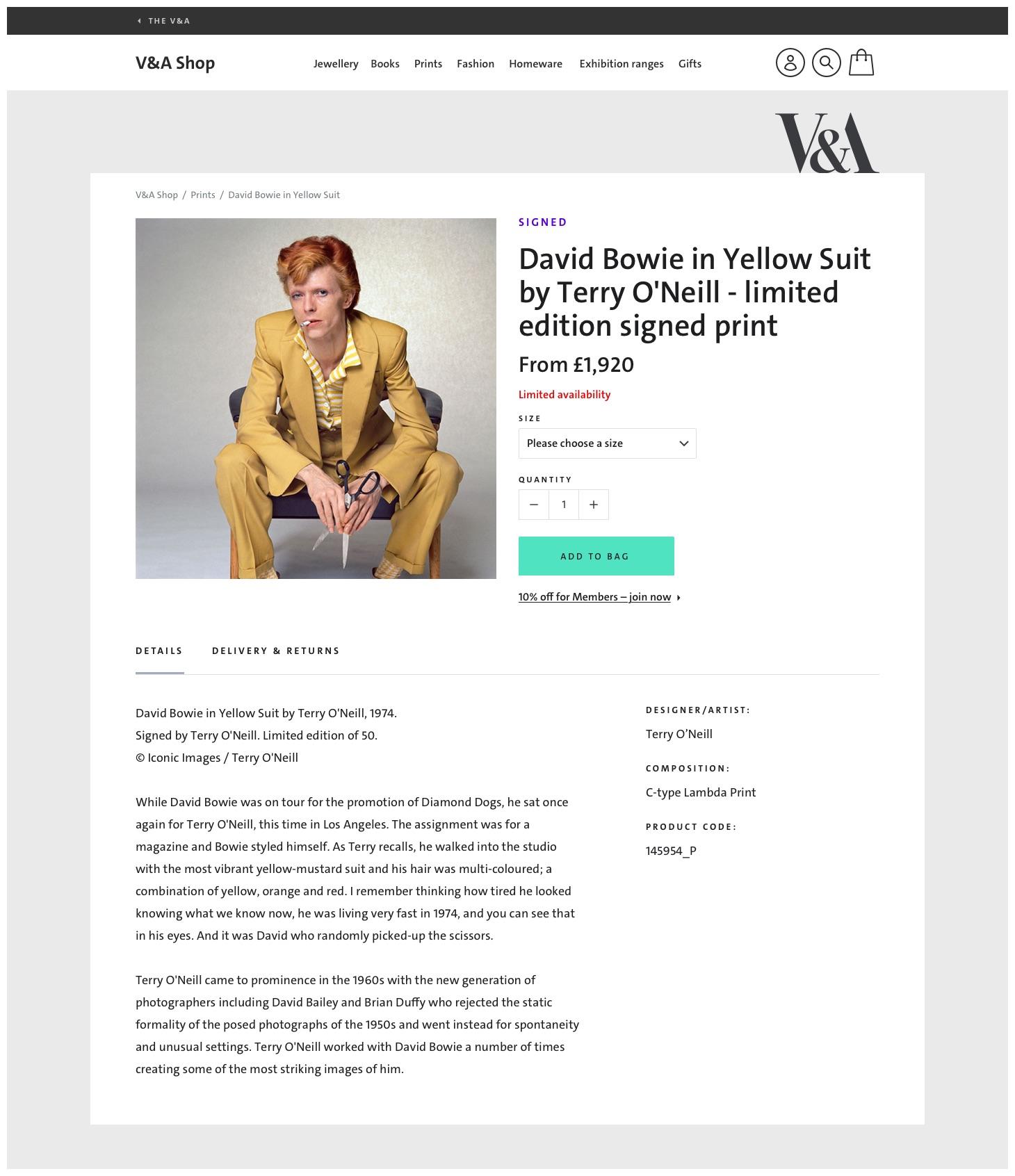 VA-PDP-David-Bowie